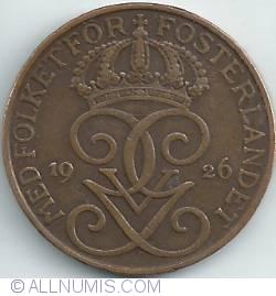Image #2 of 5 Ore 1926