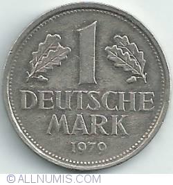Image #1 of 1 Mark 1979 F