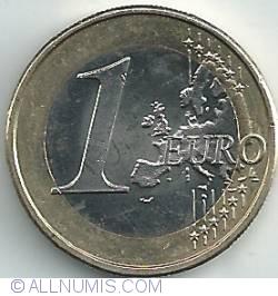 Image #1 of 1 Euro 2011