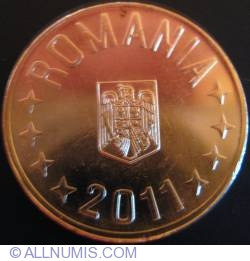 1 Ban 2011