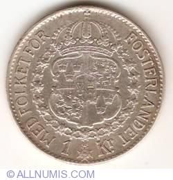 Image #1 of 1 Krona 1939