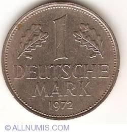 Image #1 of 1 Mark 1972 F