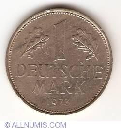 Image #1 of 1 Mark 1973 F