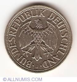 Image #2 of 1 Mark 1973 J