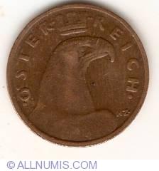 Image #2 of 100 Kronen 1924