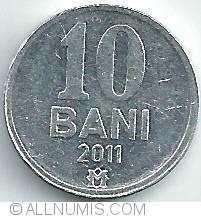 Image #1 of 10 Bani 2011
