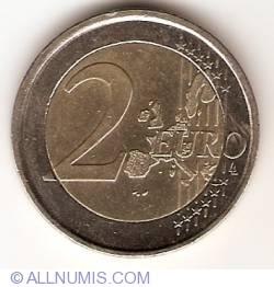Imaginea #1 a 2 Euro 2005