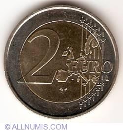 Image #1 of 2 Euro 2006 - Atomium