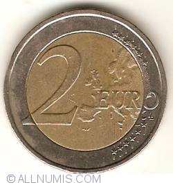 Image #1 of 2 Euro 2008