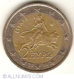 Image #2 of 2 Euro 2008