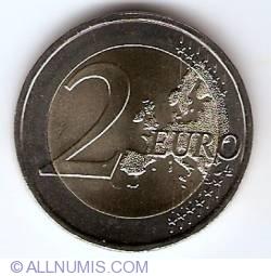 Imaginea #1 a 2 Euro 2010 - Centenarul Republicii Portugheze