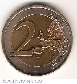 Image #1 of 2 Euro 2010