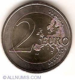 Imaginea #1 a 2 Euro 2011 - Cea de-a 20-a aniversare a formării Grupului de la Vişegrad