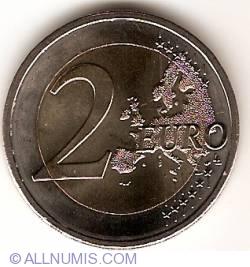 Image #1 of 2 Euro 2011 - The 500th anniversary of the publication of the world-famous book