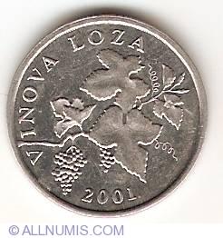 Image #2 of 2 Lipe 2001