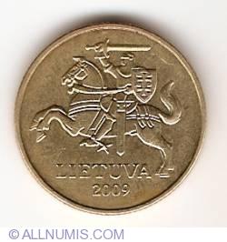 Image #2 of 20 Centu 2009