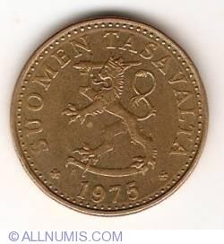 Image #2 of 20 Pennia 1975