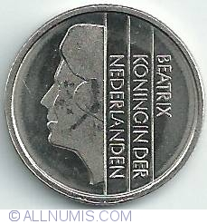Image #2 of 25 Cents 2000