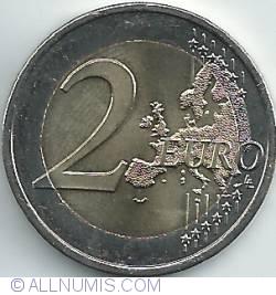 Imaginea #1 a 2 Euro 2012 - Capitală europeană a culturii în anul 2012, oraşul Guimarães