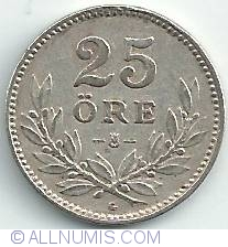 Image #1 of 25 Ore 1938