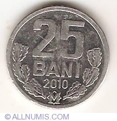 Image #1 of 25 Bani 2010