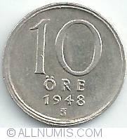 Image #1 of 10 Ore 1948