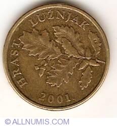 Image #2 of 5 Lipa 2001