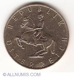 Image #2 of 5 Schilling 1981