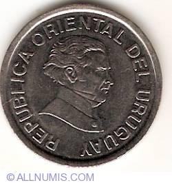 Image #2 of 50 Centesimos 2005
