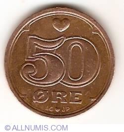 Image #1 of 50 Ore 1995