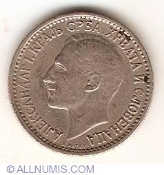Image #2 of 50 Para 1925 P