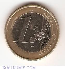 Image #1 of 1 Euro 1999