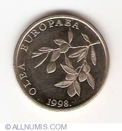 Image #2 of 20 Lipa 1998