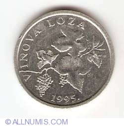 Image #2 of 2 Lipe 1995