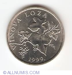Image #2 of 2 Lipe 1999