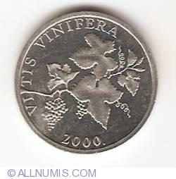 Image #2 of 2 Lipe 2000