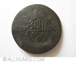 1 Liard 1726
