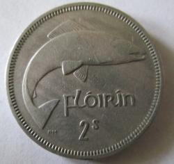 1 Florin 1959