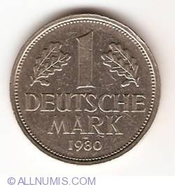 Image #1 of 1 Mark 1980 F