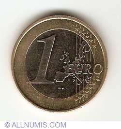 Imaginea #1 a 1 Euro 2007
