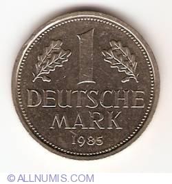 Image #1 of 1 Mark 1985 J