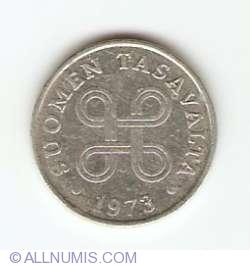 1 Penni 1973