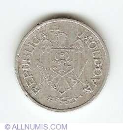 10 Bani 1997