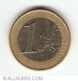 Imaginea #1 a 1 Euro 2003