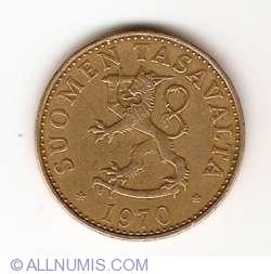Image #2 of 50 Penniä 1970