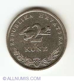 2 Kune 1996
