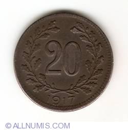 Image #1 of 20 Heller 1917