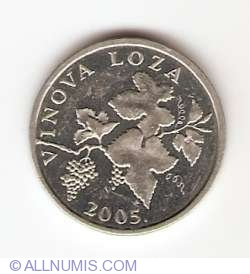 Image #2 of 2 Lipe 2005
