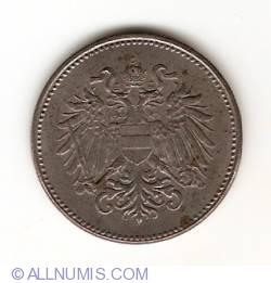 Image #2 of 20 Heller 1918