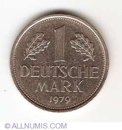 Image #1 of 1 Mark 1979 G